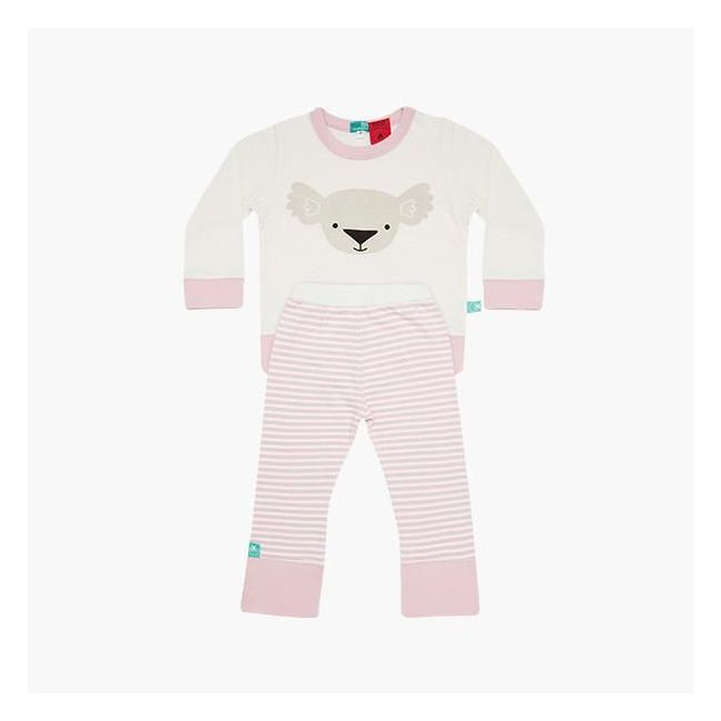 Ergo Pouch Koala Pyjamas