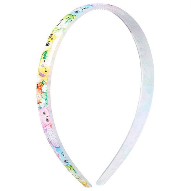 Shopkins Hair Band Multi-color