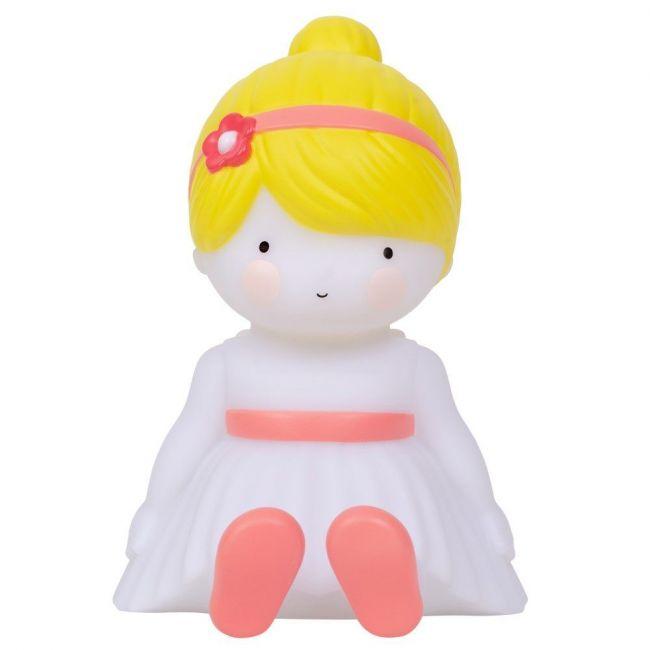 A Little Lovely Company - Little Light Fairy