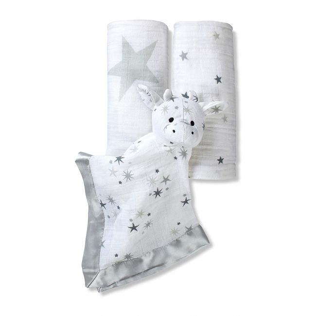 Aden + Anais - Gift Sets Twinkle