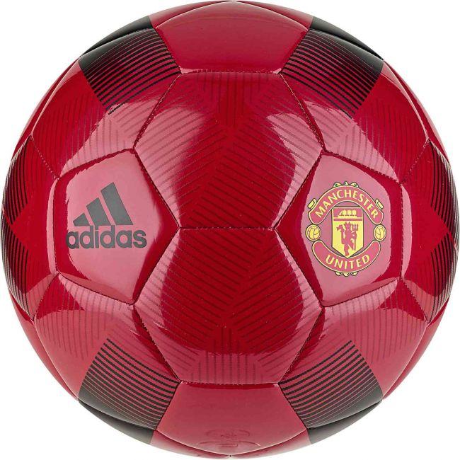 Adidas Juv Soccer Ball 1 S 2