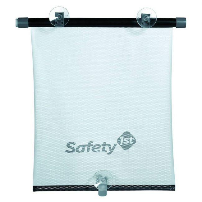 Safety1st Car Rollershades X1
