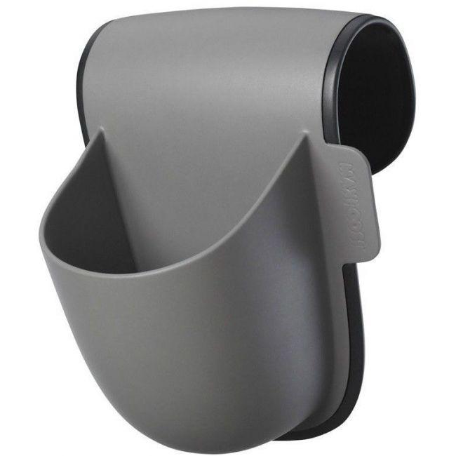 Maxi-Cosi Grey Pocket Cup Holder