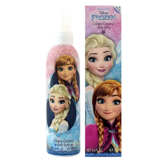 Air-Val-Disney-Frozen-1-Body-Cologne-200-Ml-Boxed