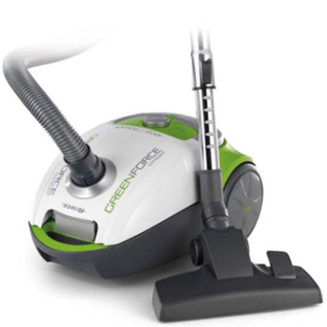 Ariete - Green Force Vacuum Cleaner - 2200W