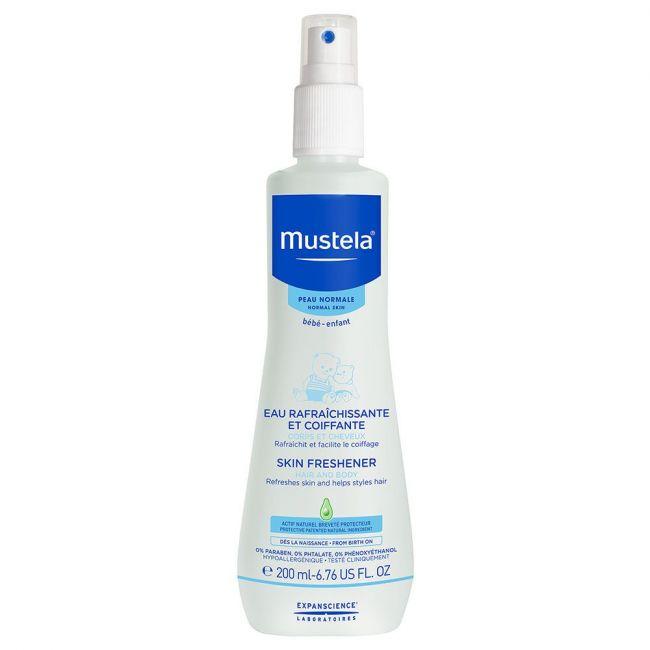 Mustela - Skin Freshener - 200ml