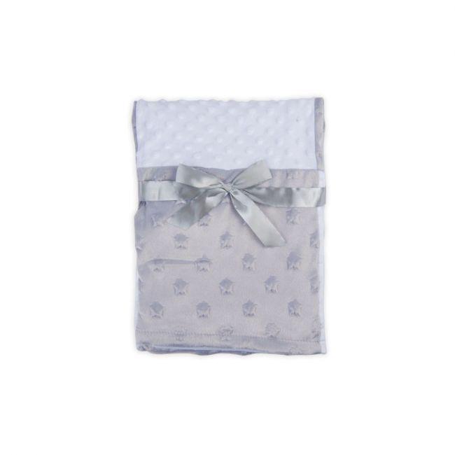 Little Angle - Baby Blanket Ultra Soft Premium Quality Blanket G