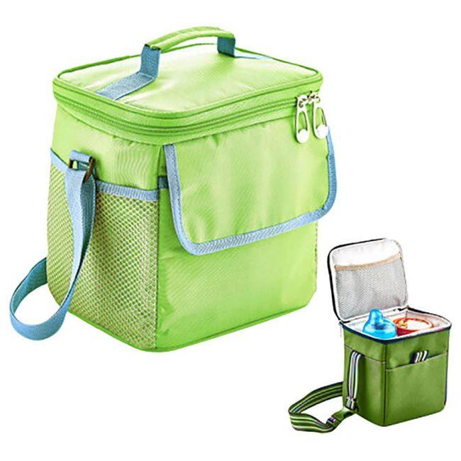 Babyjem - Thermos Bag - Green