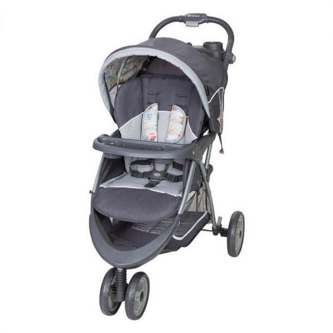 Babytrend Ez Ride 5 Stroller - Tanzania
