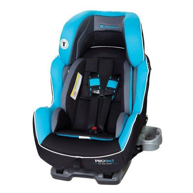 Babytrend Premiere Convertible Car Seat - Triton
