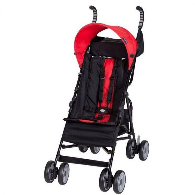 Babytrend Rocket Stroller - Duke