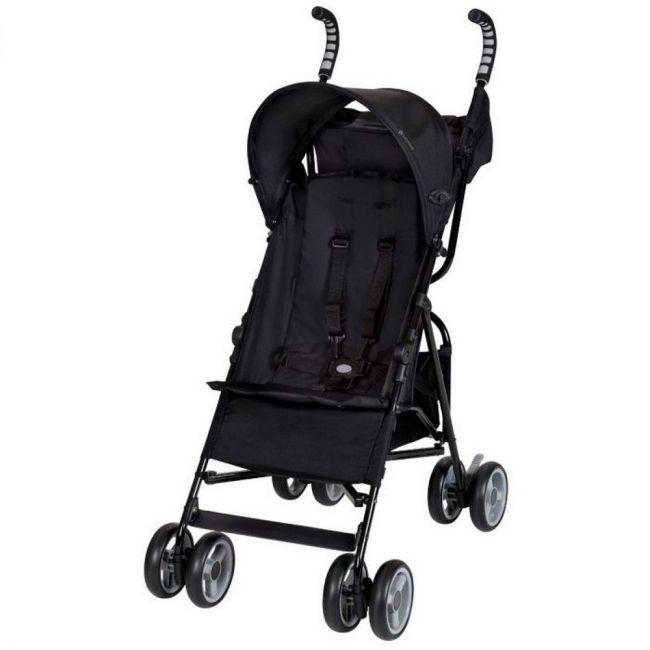 Babytrend Rocket Stroller - Princeton