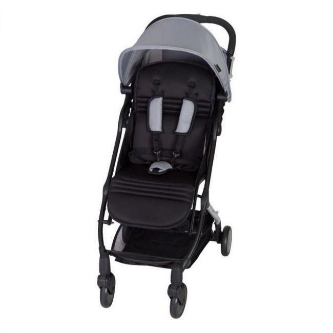 Babytrend Tri-Fold Mini Stroller - Pebble