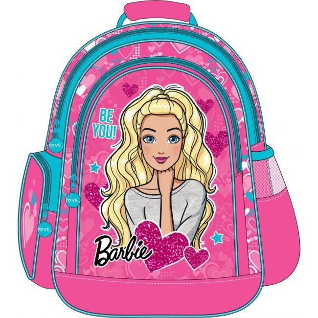 Barbie Backpack 14 inch