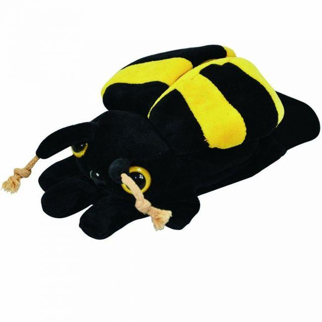 Beleduc Handpuppet - Bee
