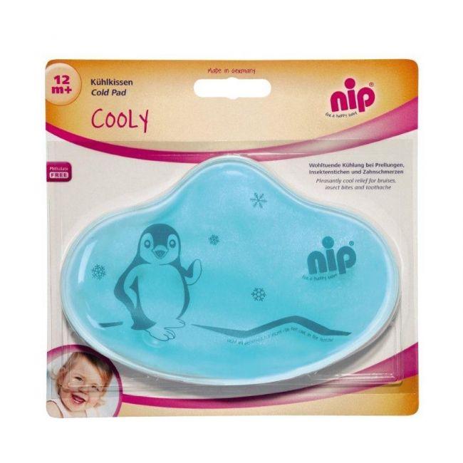 Nip Cooly Cooling Pad