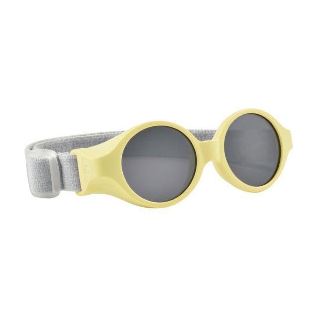 Beaba Sunglasses 0-9m - Tender Yellow