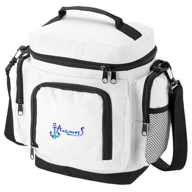 Biggdesign Anemoss Cooler Bag