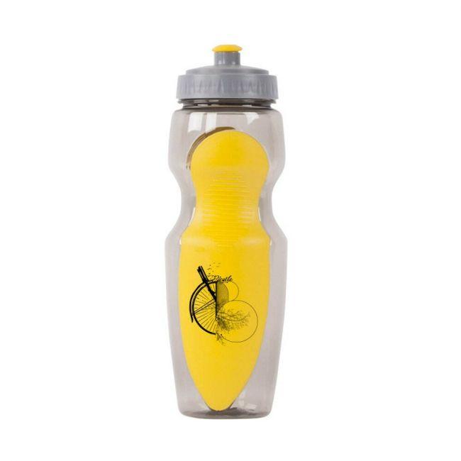 Biggdesign Nature Plastic Water Bottle 700Ml