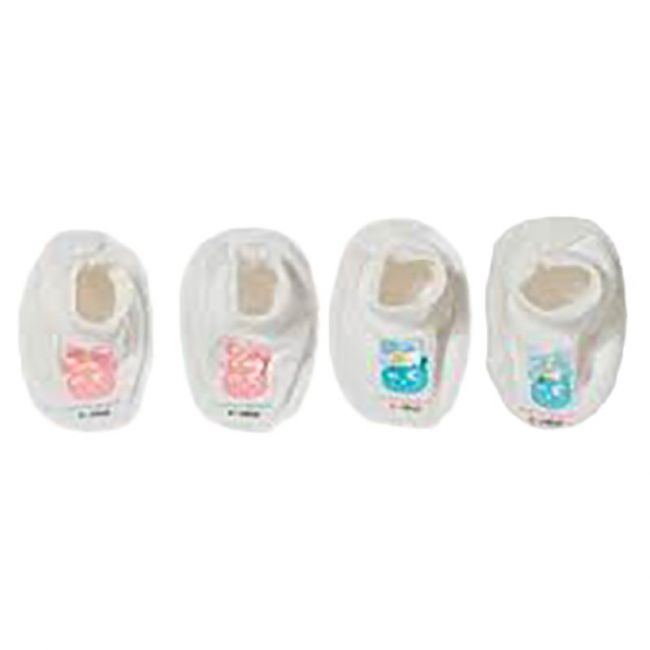 Farlin Baby Foot Cover