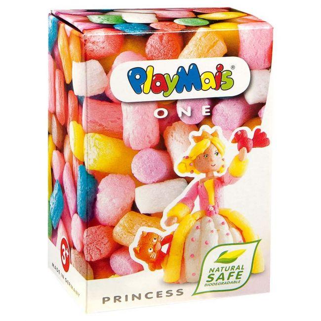 PlayMais - Classic One - Princess