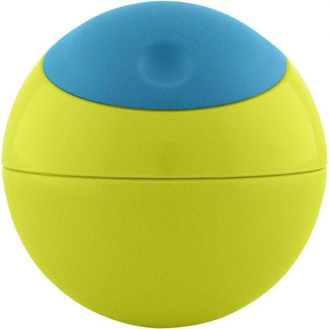 Boon Green Kid's Snack Ball