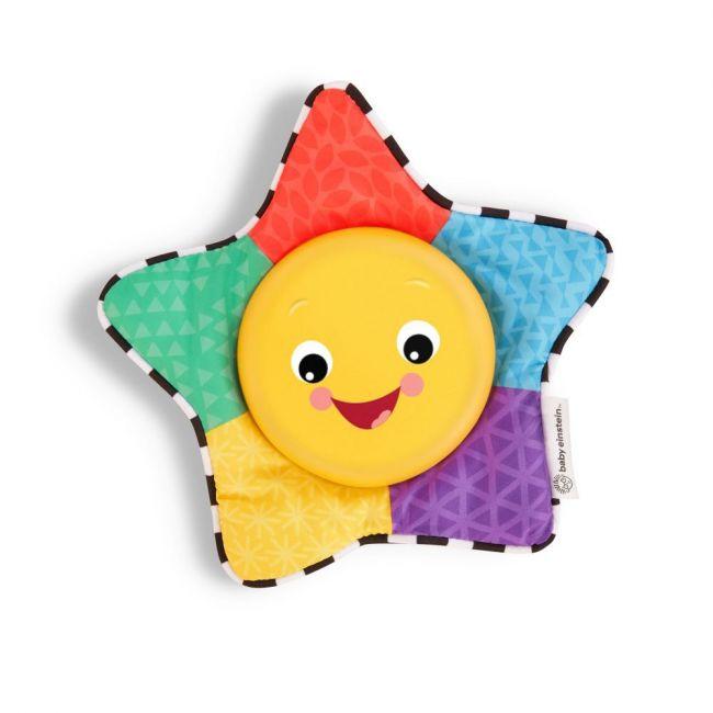 Bright Starts - Star Bright Symphony Take-Along Toy