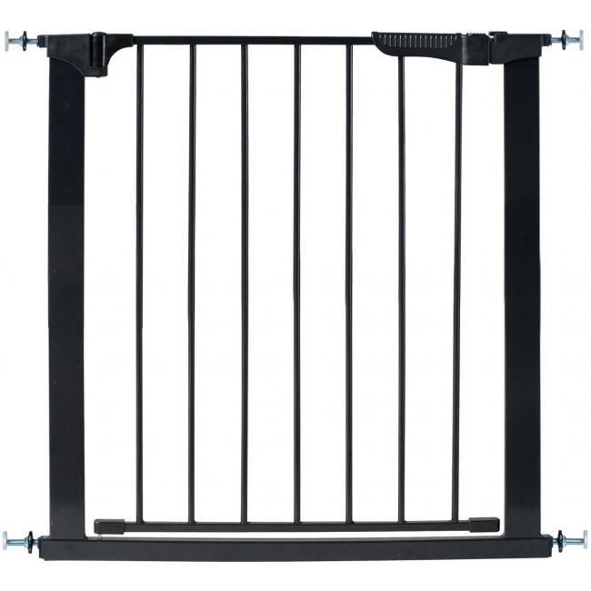KidCo Black Child Safety Gateway