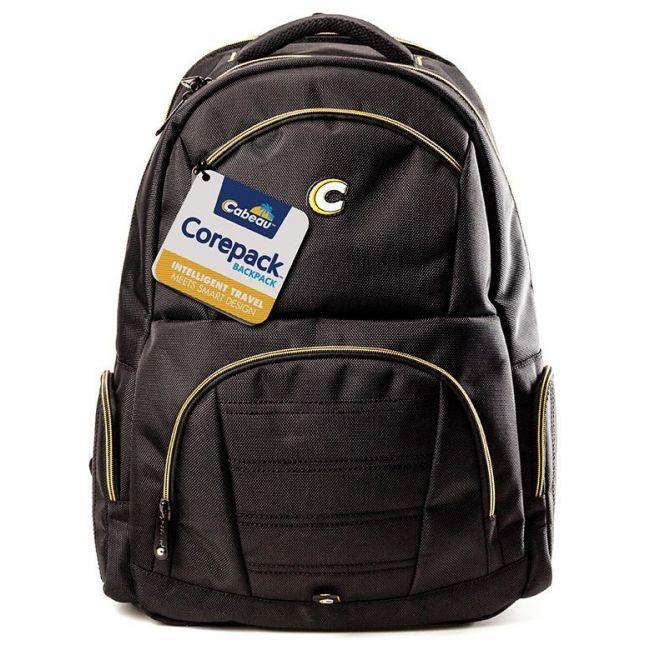 Cabeau Backpack Corepack