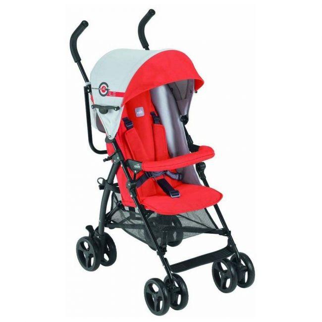 Cam Agile Stroller - Orange