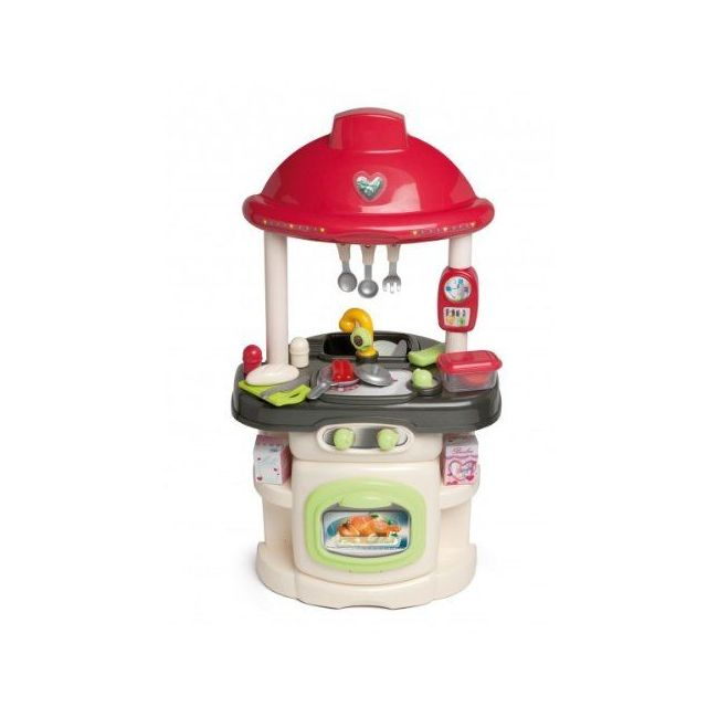 Chicos - My Kitchenette Cook Home