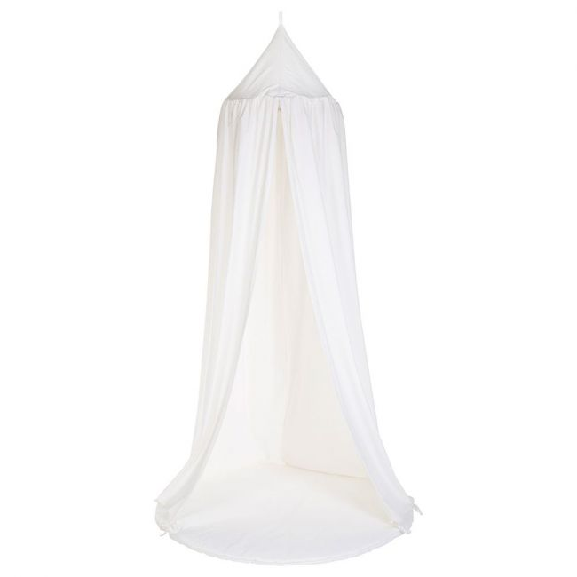 ChildHome - Hanging Canopy Tent Playmat