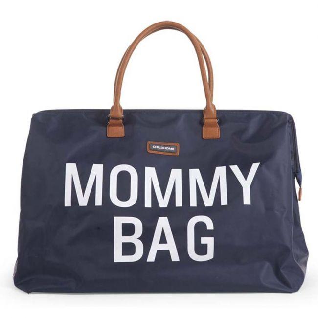 Childhome - Mommy Bag Big - Navy