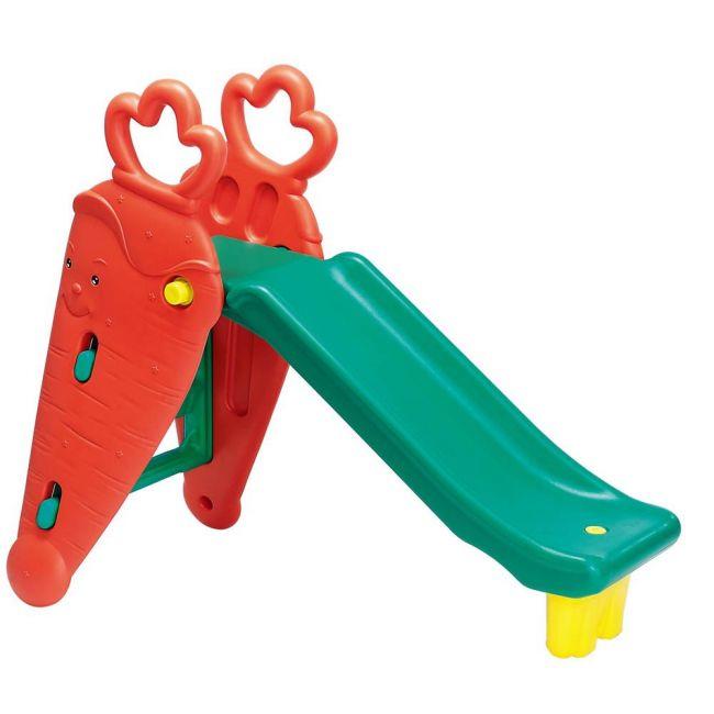 Ching Ching - Carrot Slide - 97cm
