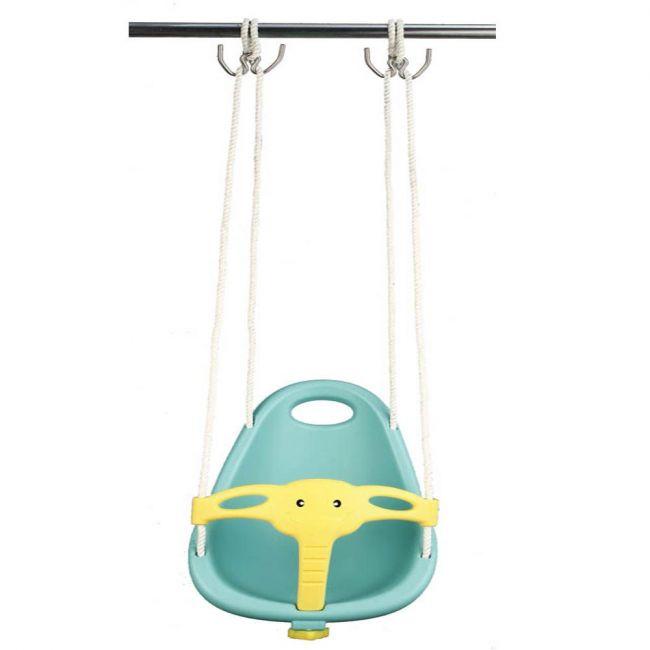 Ching Ching - Egg Swing - Green