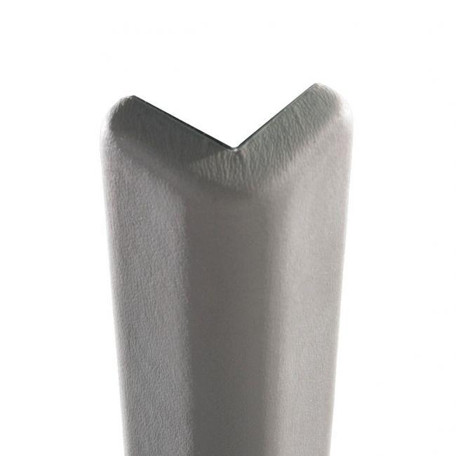 Arte Viva - Small Corner Guard Grey
