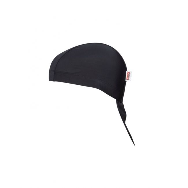 COEGA Sun & Swim Cap Boy (Black)