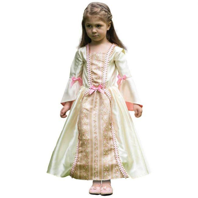 Damask Duchess Costume Includes Dress