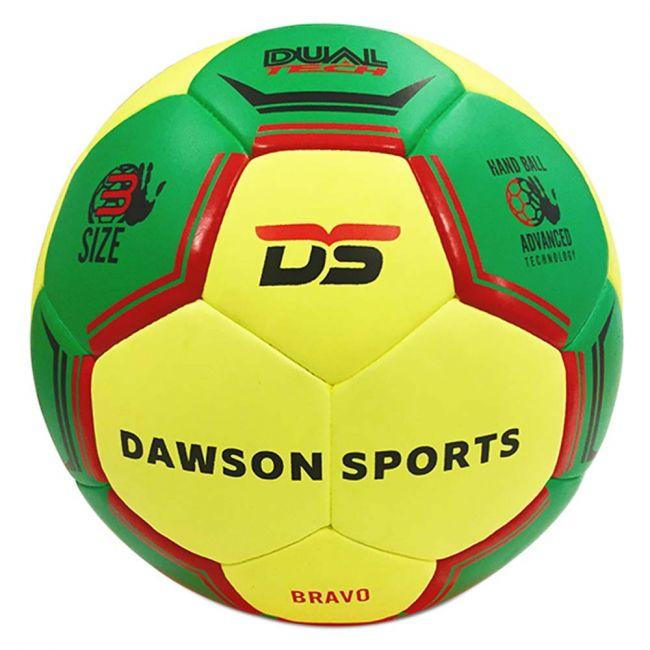 Dawson Sports - Bravo Handball - Size 3