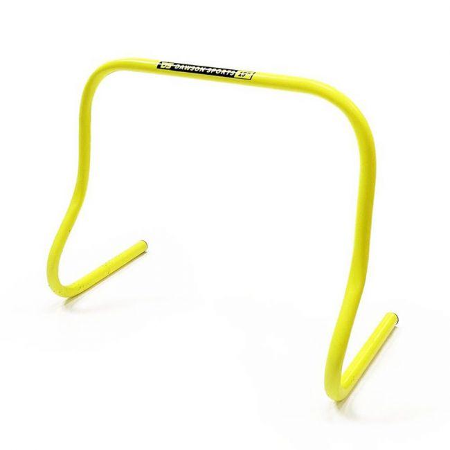 """Dawson Sports - Mini Hurdle - 15"""""""