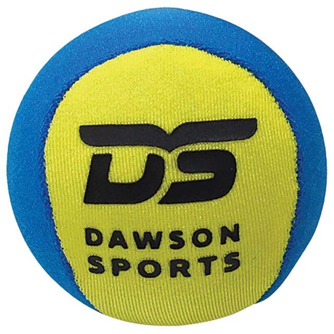 Dawson Sports - Water Skippy Ball