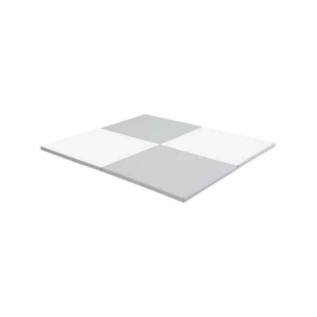 iFam - First Baby Room Square Mat 180 x 200
