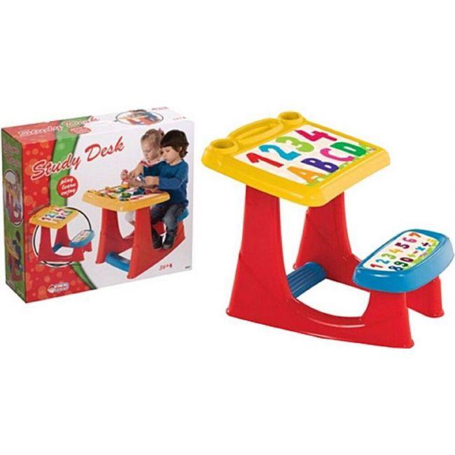 Dede - Study Desk For Kids
