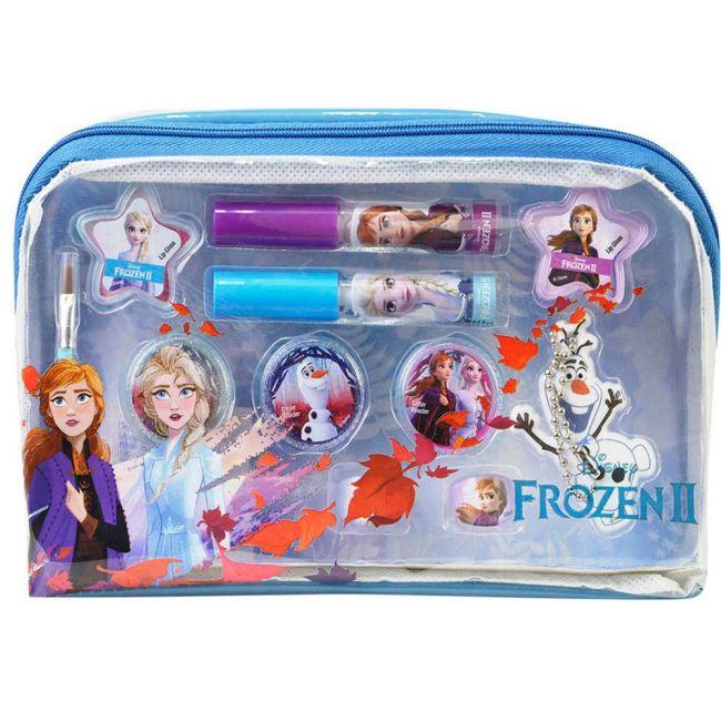 Disney Frozen 2 - Essential Makeup Bag