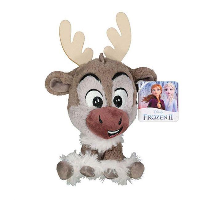 Disney - Frozen 2 Plush Chunky Sven 14