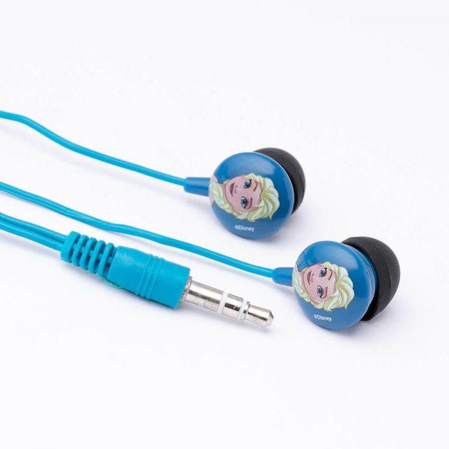 Disney - Frozen Earphones