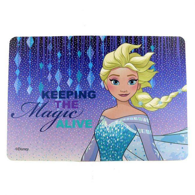 Disney - Frozen Pack Of 2 Normal Tablemat