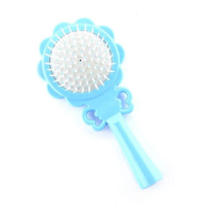 Disney - Princess Hair Brush