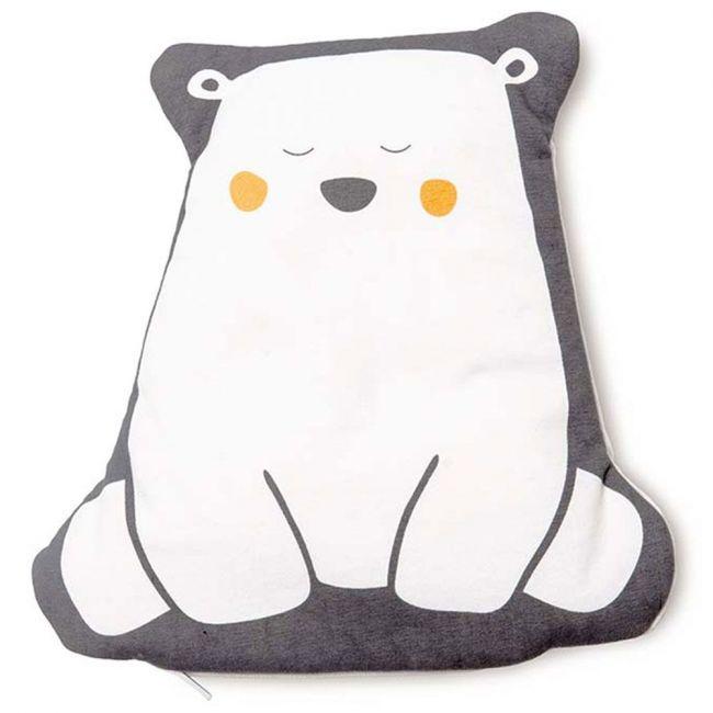 Doomoo - Snoogy Bear