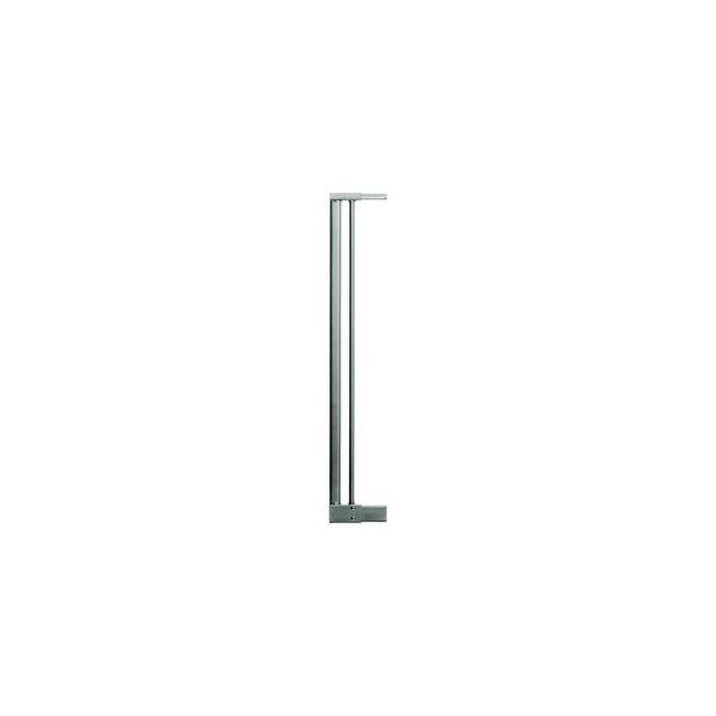 Dreambaby Empire Magnetic Sure-Close Gate - 14cm Extension